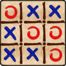 Wintrino Tic Tac Toe game